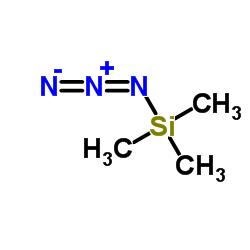 Azidotrimethylsilane
