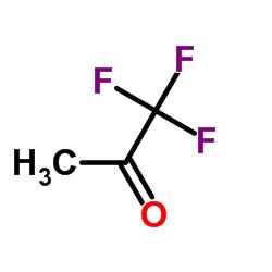 1,1,1-Trifluoroacetone