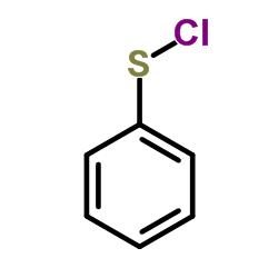 phenyl thiohypochlorite