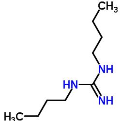 Polyhexamethyleneguanidine hydrochloride
