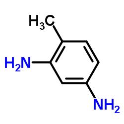 2,4-diaminotoluene