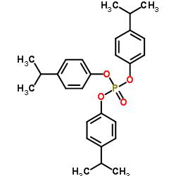 Isopropylphenyl phosphate