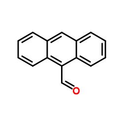 9-Anthraldehyde