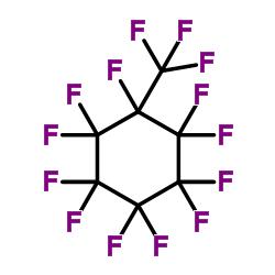 Perfluoro(methylcyclohexane)